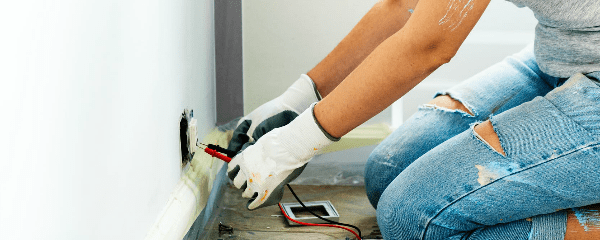 Home DIY Help abm electrical wholesalers