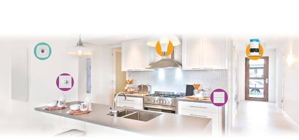 best smart light bulbs for alexa abm electrical wholesalers